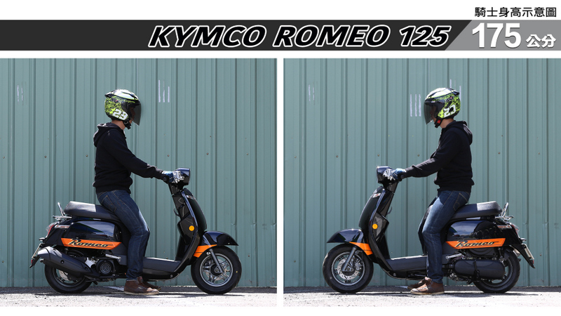 proimages/IN購車指南/IN文章圖庫/KYMCO/Romeo_125/ROMEO-05-2.jpg