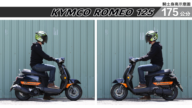proimages/IN購車指南/IN文章圖庫/KYMCO/Romeo_125/ROMEO-05-3.jpg