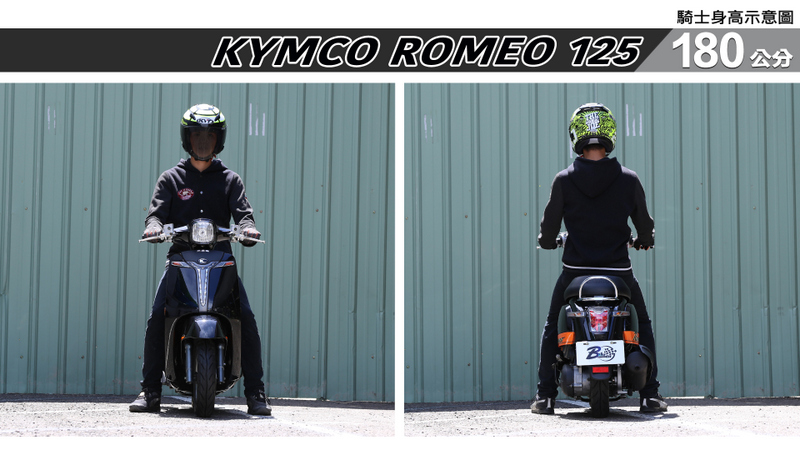 proimages/IN購車指南/IN文章圖庫/KYMCO/Romeo_125/ROMEO-06-1.jpg