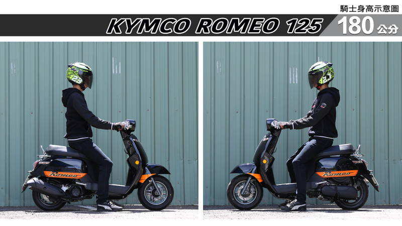 proimages/IN購車指南/IN文章圖庫/KYMCO/Romeo_125/ROMEO-06-2.jpg