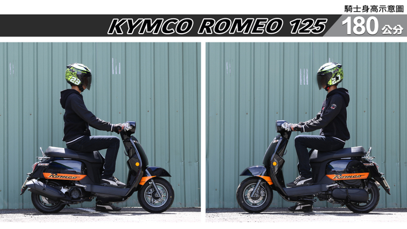 proimages/IN購車指南/IN文章圖庫/KYMCO/Romeo_125/ROMEO-06-3.jpg