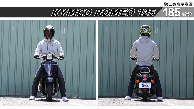 proimages/IN購車指南/IN文章圖庫/KYMCO/Romeo_125/ROMEO-07-1.jpg