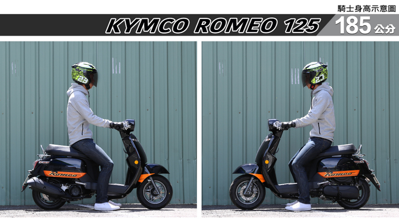 proimages/IN購車指南/IN文章圖庫/KYMCO/Romeo_125/ROMEO-07-2.jpg
