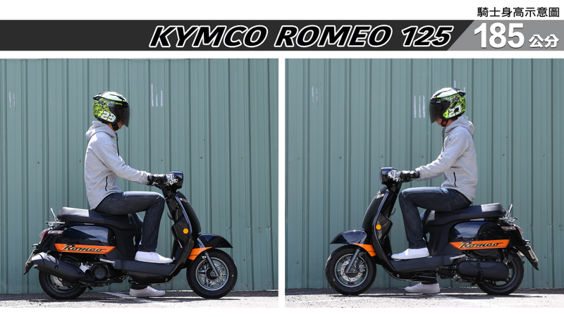 proimages/IN購車指南/IN文章圖庫/KYMCO/Romeo_125/ROMEO-07-3.jpg