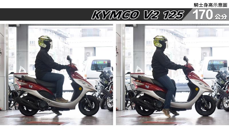 proimages/IN購車指南/IN文章圖庫/KYMCO/V2_125/V2_125-04-2.jpg