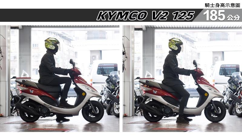 proimages/IN購車指南/IN文章圖庫/KYMCO/V2_125/V2_125-07-2.jpg