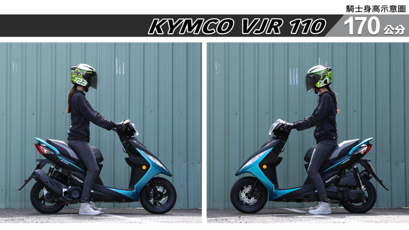 proimages/IN購車指南/IN文章圖庫/KYMCO/VJR_110/VJR110-04-2.jpg