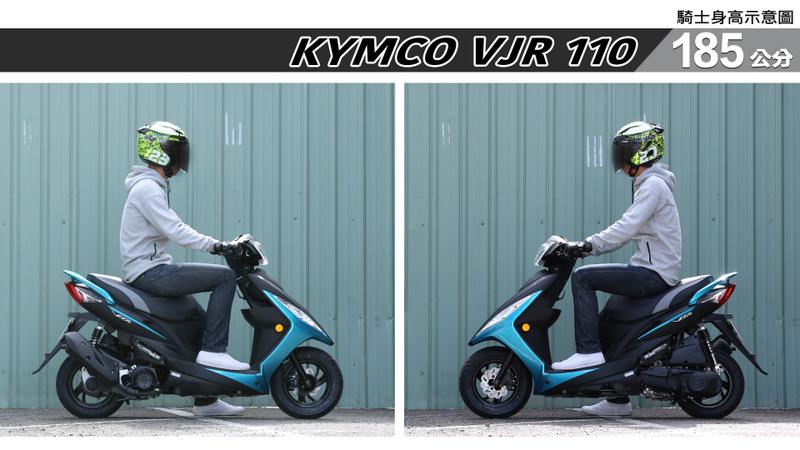 proimages/IN購車指南/IN文章圖庫/KYMCO/VJR_110/VJR110-07-3.jpg