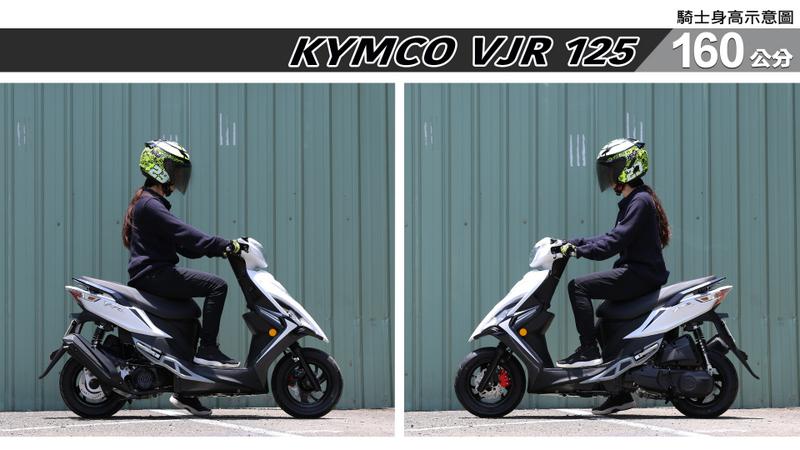 proimages/IN購車指南/IN文章圖庫/KYMCO/VJR_125/VJR125-02-3.jpg