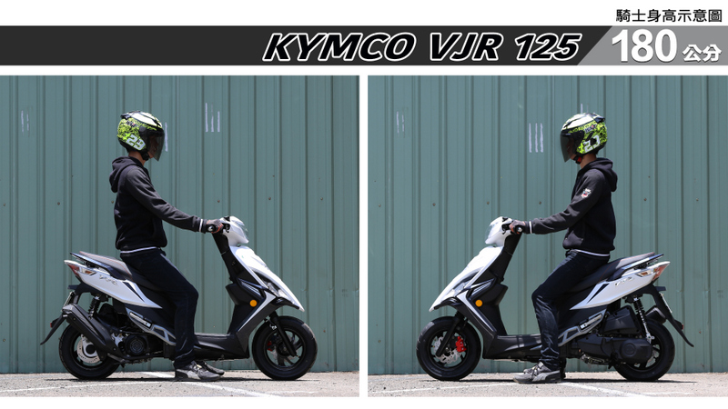 proimages/IN購車指南/IN文章圖庫/KYMCO/VJR_125/VJR125-06-2.jpg