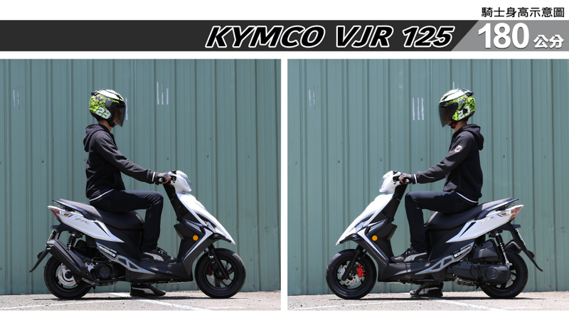 proimages/IN購車指南/IN文章圖庫/KYMCO/VJR_125/VJR125-06-3.jpg