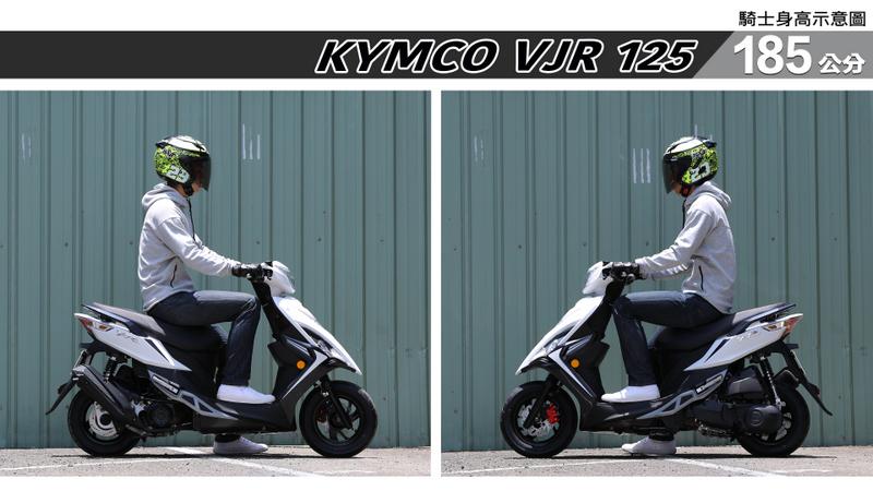 proimages/IN購車指南/IN文章圖庫/KYMCO/VJR_125/VJR125-07-3.jpg
