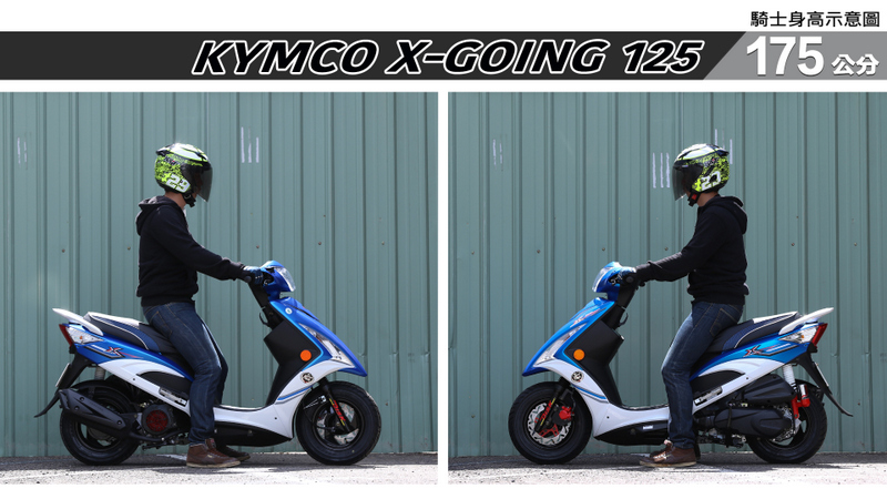 proimages/IN購車指南/IN文章圖庫/KYMCO/X-GOING_125/X-going-05-2.jpg