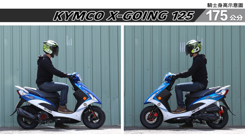 proimages/IN購車指南/IN文章圖庫/KYMCO/X-GOING_125/X-going-05-3.jpg