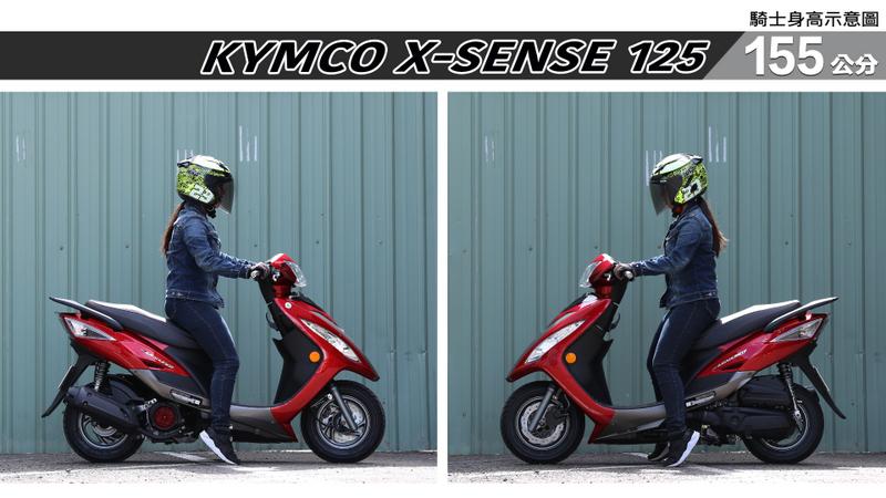 proimages/IN購車指南/IN文章圖庫/KYMCO/X-Sense_125/X-SENSE-01-2.jpg