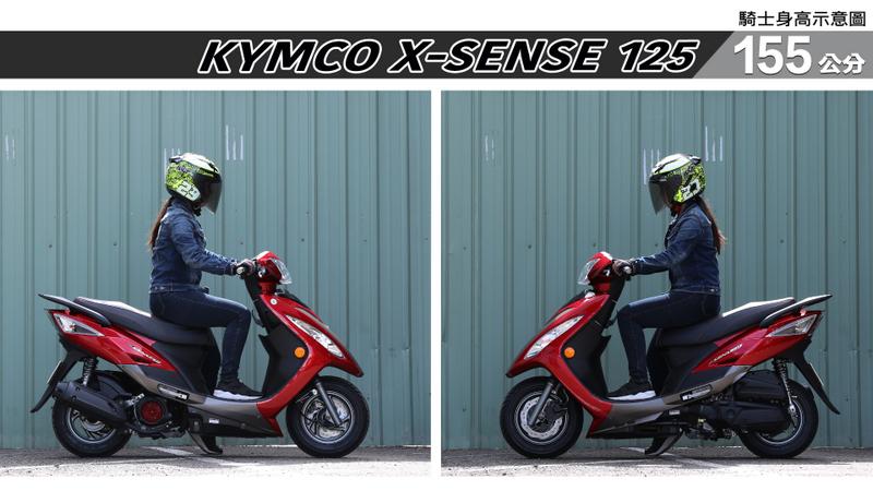 proimages/IN購車指南/IN文章圖庫/KYMCO/X-Sense_125/X-SENSE-01-3.jpg