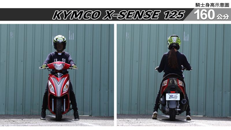 proimages/IN購車指南/IN文章圖庫/KYMCO/X-Sense_125/X-SENSE-02-1.jpg
