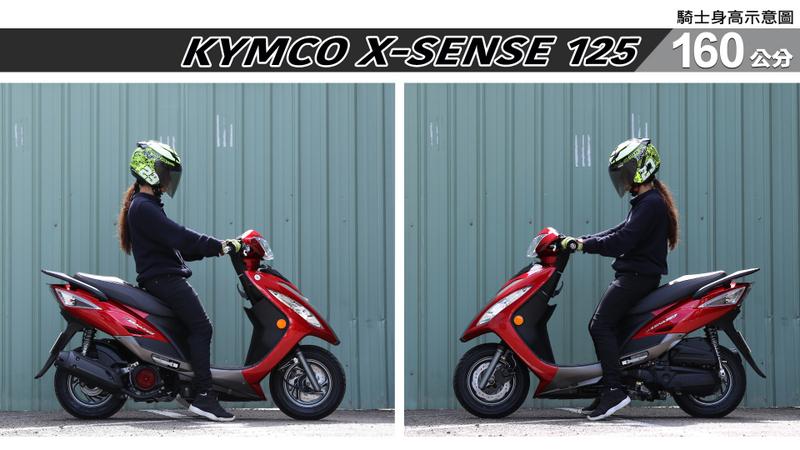 proimages/IN購車指南/IN文章圖庫/KYMCO/X-Sense_125/X-SENSE-02-2.jpg