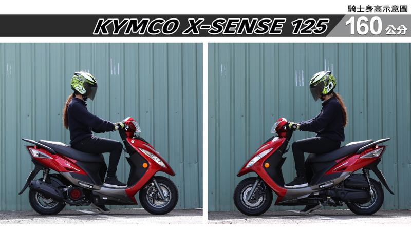 proimages/IN購車指南/IN文章圖庫/KYMCO/X-Sense_125/X-SENSE-02-3.jpg