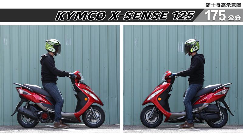 proimages/IN購車指南/IN文章圖庫/KYMCO/X-Sense_125/X-SENSE-05-2.jpg