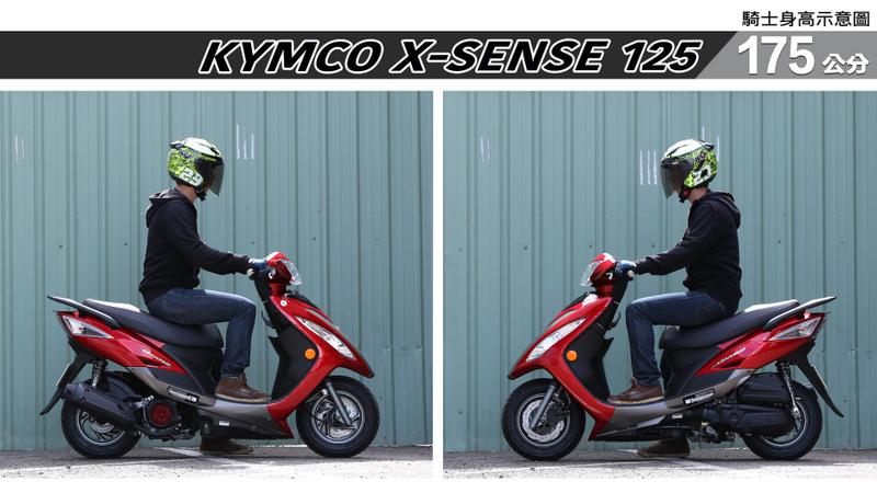 proimages/IN購車指南/IN文章圖庫/KYMCO/X-Sense_125/X-SENSE-05-3.jpg