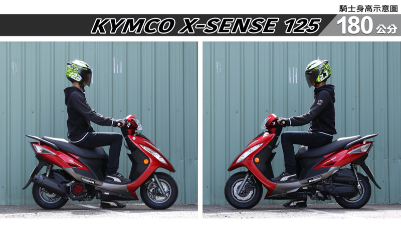 proimages/IN購車指南/IN文章圖庫/KYMCO/X-Sense_125/X-SENSE-06-3.jpg