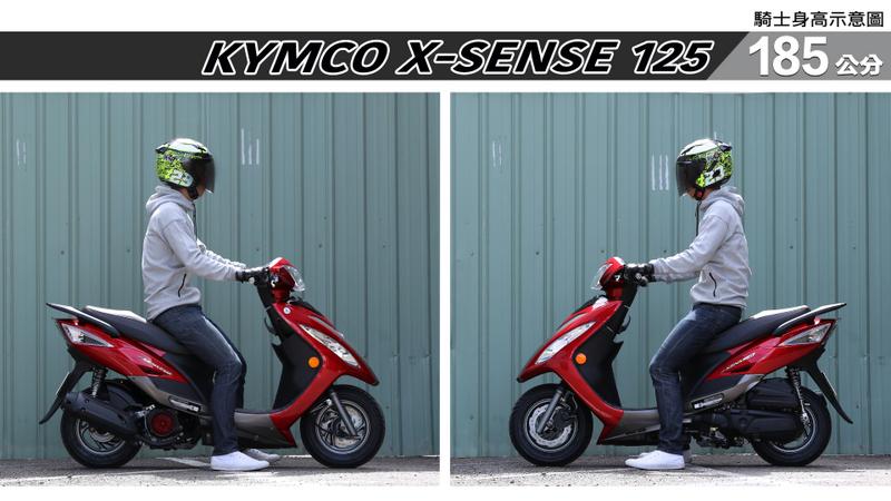 proimages/IN購車指南/IN文章圖庫/KYMCO/X-Sense_125/X-SENSE-07-2.jpg