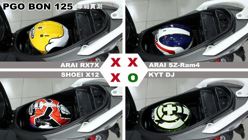 proimages/IN購車指南/IN文章圖庫/PGO/BON_125/Helmet_安全帽測試/BON-MAX.jpg