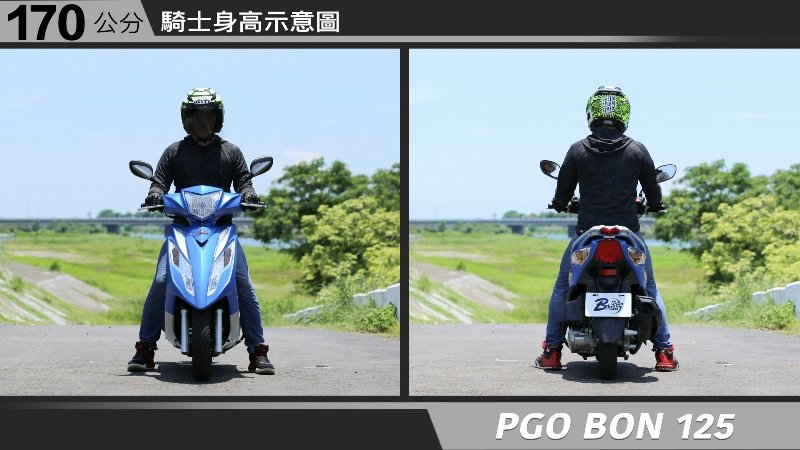 proimages/IN購車指南/IN文章圖庫/PGO/BON_125/PGO-BON-04-1.jpg