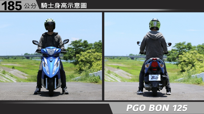proimages/IN購車指南/IN文章圖庫/PGO/BON_125/PGO-BON-07-1.jpg