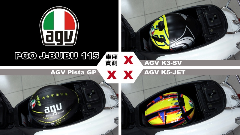 proimages/IN購車指南/IN文章圖庫/PGO/J-BUBU_115/Helmet_安全帽測試/JBUBU-AGV.jpg