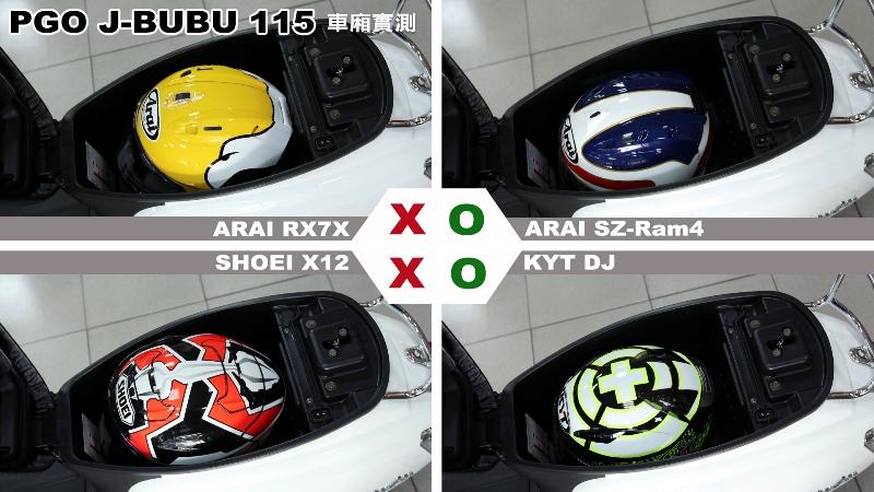 proimages/IN購車指南/IN文章圖庫/PGO/J-BUBU_115/Helmet_安全帽測試/JBUBU-MAX.jpg