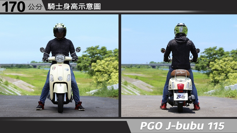 proimages/IN購車指南/IN文章圖庫/PGO/J-BUBU_115/PGO-Jbubu-04-1.jpg
