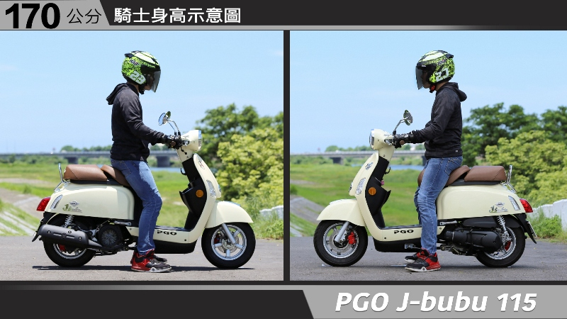proimages/IN購車指南/IN文章圖庫/PGO/J-BUBU_115/PGO-Jbubu-04-2.jpg