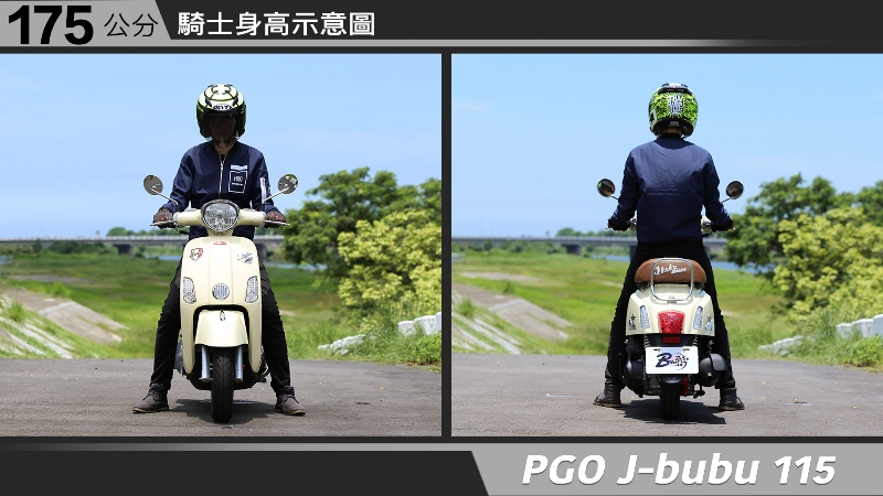proimages/IN購車指南/IN文章圖庫/PGO/J-BUBU_115/PGO-Jbubu-05-1.jpg