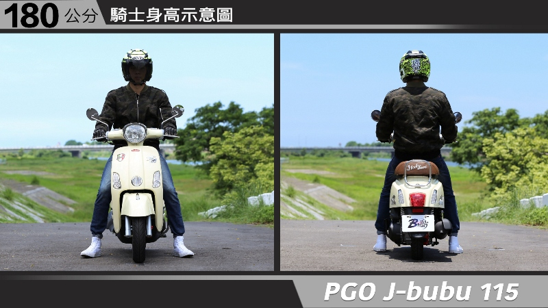 proimages/IN購車指南/IN文章圖庫/PGO/J-BUBU_115/PGO-Jbubu-06-1.jpg