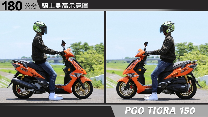 proimages/IN購車指南/IN文章圖庫/PGO/TIGRA_150/PGO-TIGRA-06-2.jpg