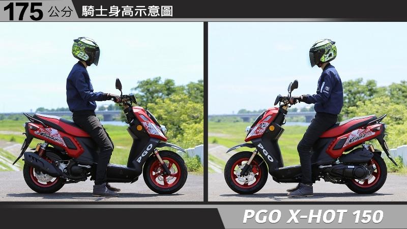 proimages/IN購車指南/IN文章圖庫/PGO/X-HOT_150/PGO-XHOT-05-2.jpg