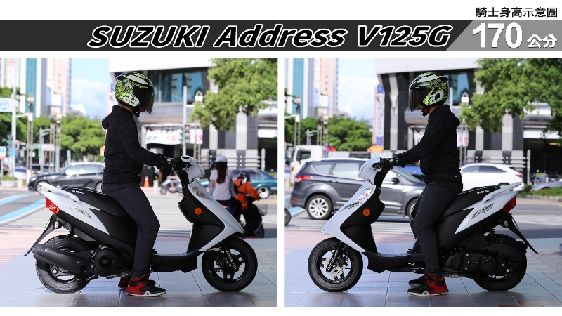 proimages/IN購車指南/IN文章圖庫/SUZUKI/Address_V125G/Address_V125G-04-2.jpg