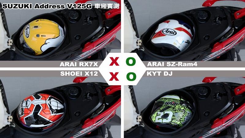 proimages/IN購車指南/IN文章圖庫/SUZUKI/Address_V125G/Helmet_安全帽測試/v125g-MAX.jpg