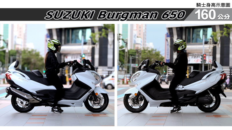 proimages/IN購車指南/IN文章圖庫/SUZUKI/Burgman_650/Burgman_650-02-2.jpg