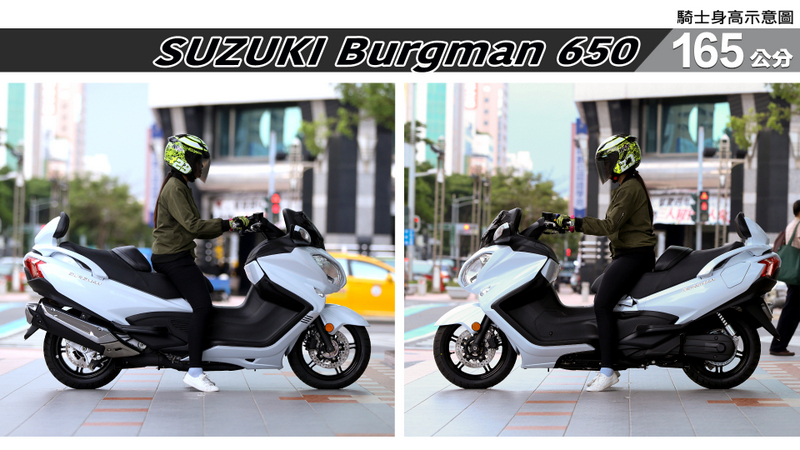 proimages/IN購車指南/IN文章圖庫/SUZUKI/Burgman_650/Burgman_650-03-2.jpg