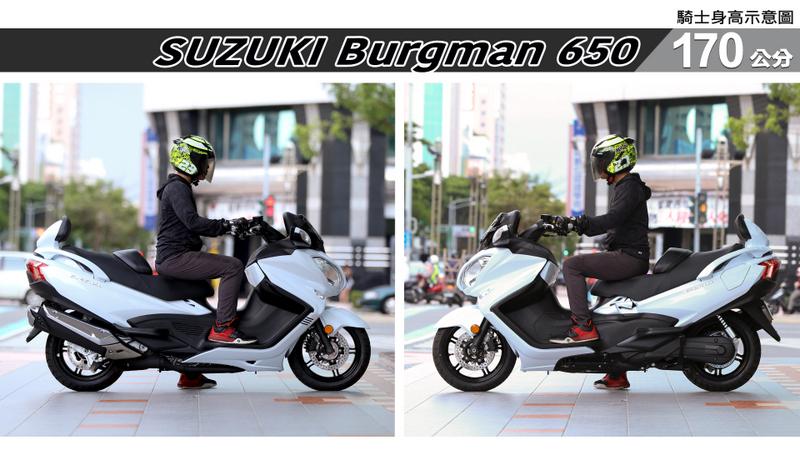 proimages/IN購車指南/IN文章圖庫/SUZUKI/Burgman_650/Burgman_650-04-3.jpg
