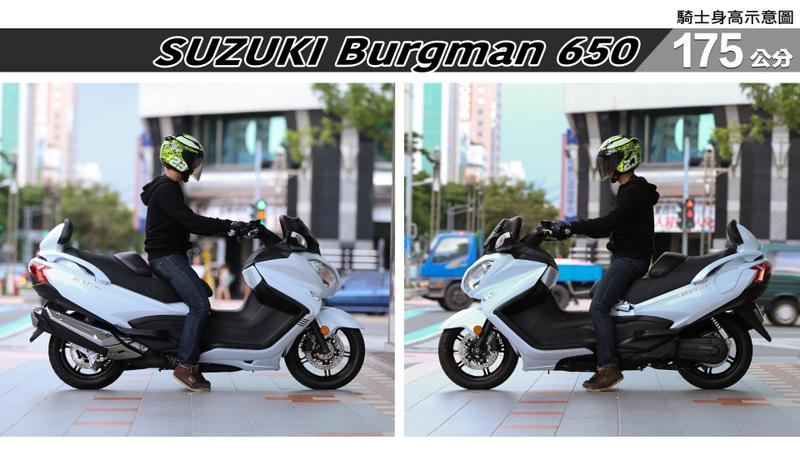 proimages/IN購車指南/IN文章圖庫/SUZUKI/Burgman_650/Burgman_650-05-2.jpg