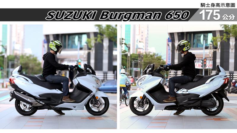 proimages/IN購車指南/IN文章圖庫/SUZUKI/Burgman_650/Burgman_650-05-3.jpg