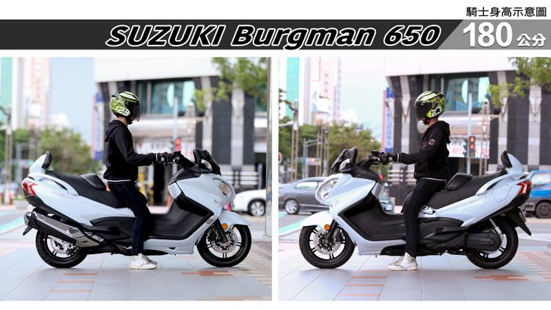 proimages/IN購車指南/IN文章圖庫/SUZUKI/Burgman_650/Burgman_650-06-2.jpg