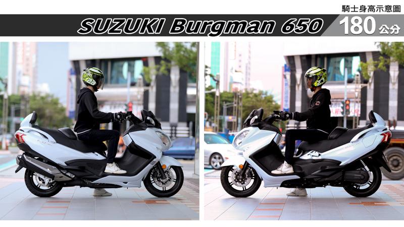 proimages/IN購車指南/IN文章圖庫/SUZUKI/Burgman_650/Burgman_650-06-3.jpg