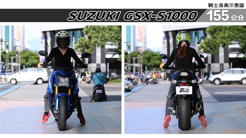 proimages/IN購車指南/IN文章圖庫/SUZUKI/GSX-S1000/GSX-S1000-01-1.jpg