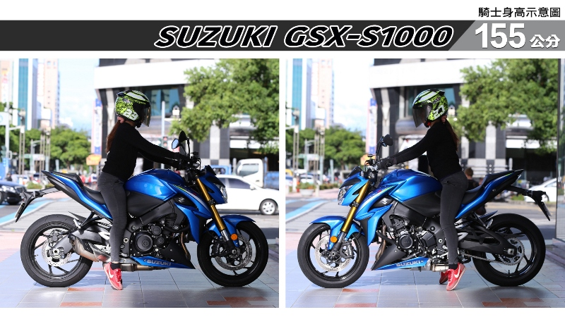 proimages/IN購車指南/IN文章圖庫/SUZUKI/GSX-S1000/GSX-S1000-01-2.jpg