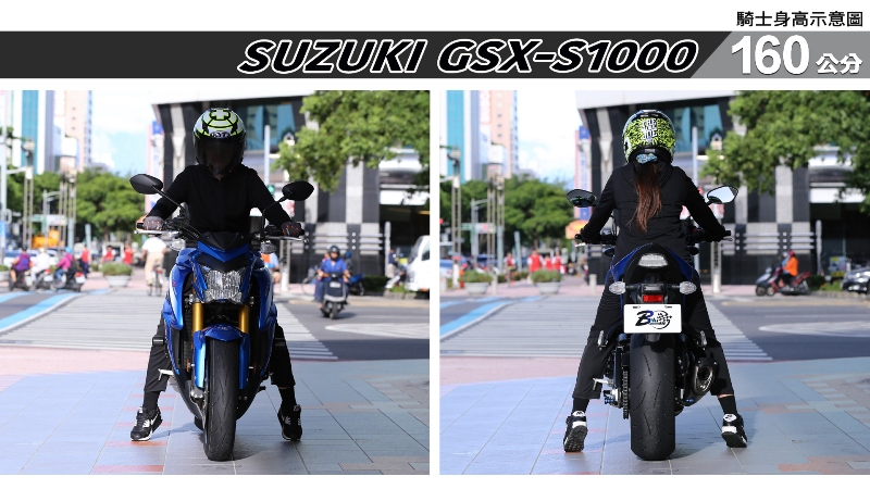 proimages/IN購車指南/IN文章圖庫/SUZUKI/GSX-S1000/GSX-S1000-02-1.jpg